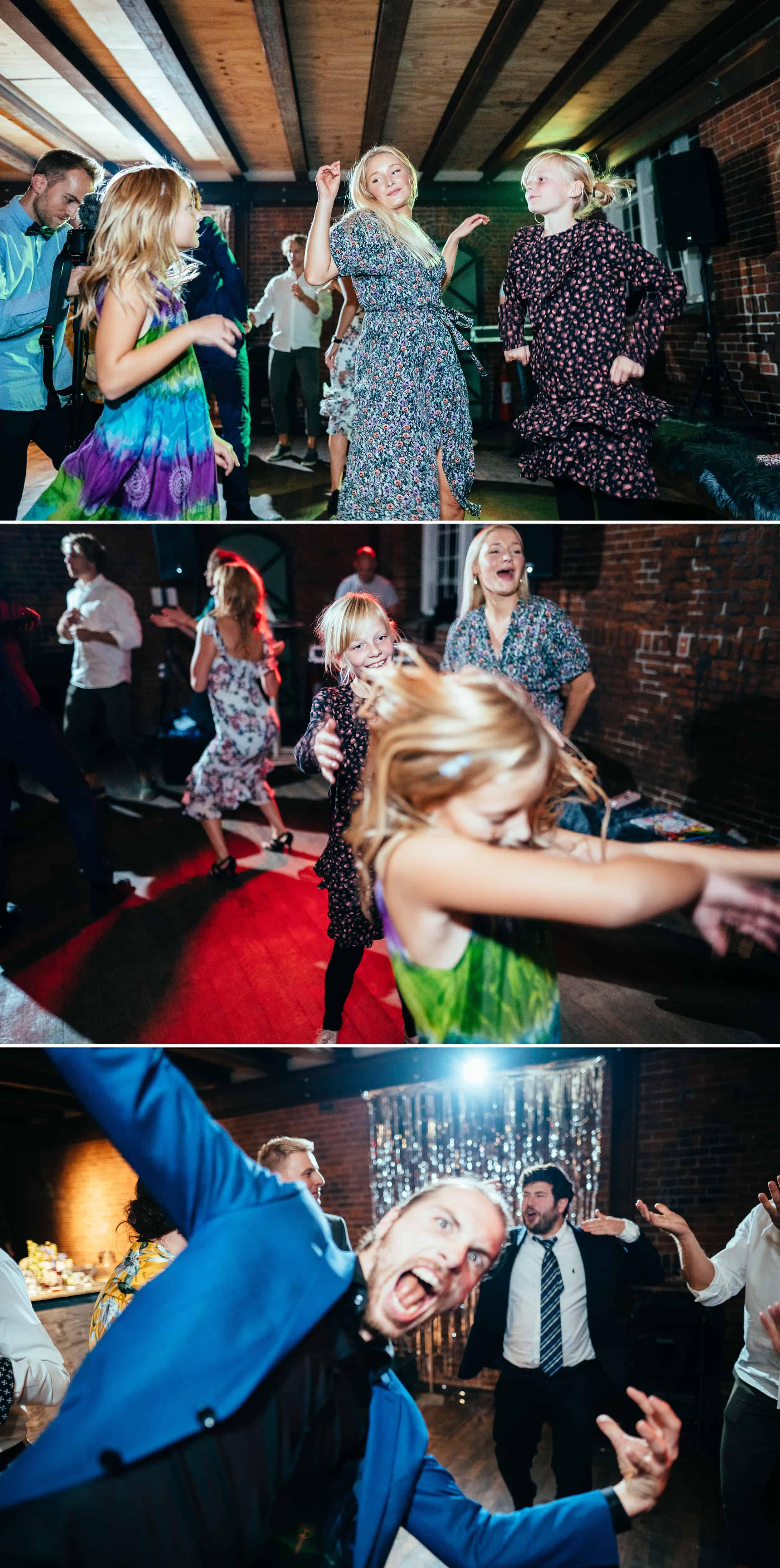 bryllupsgæster-fester-københavn.jpg