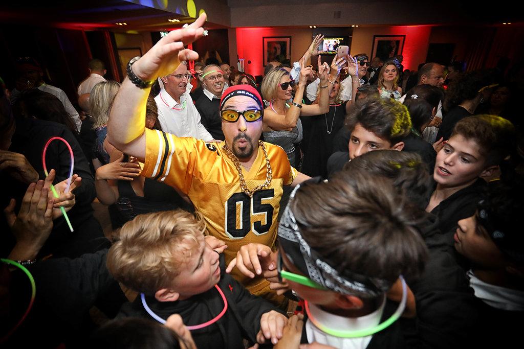 Bar Mitzvah at Lords 003.jpg