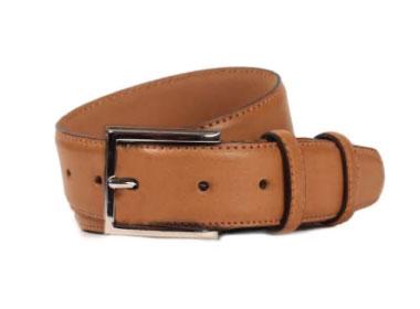 Casual belt Oliver Sweeney £39