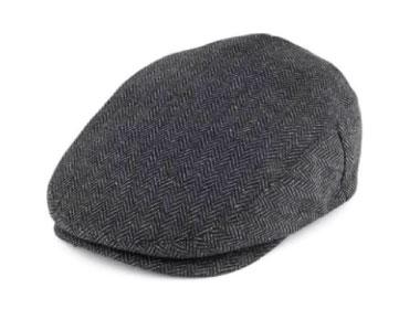 Brixton Hats £29.95
