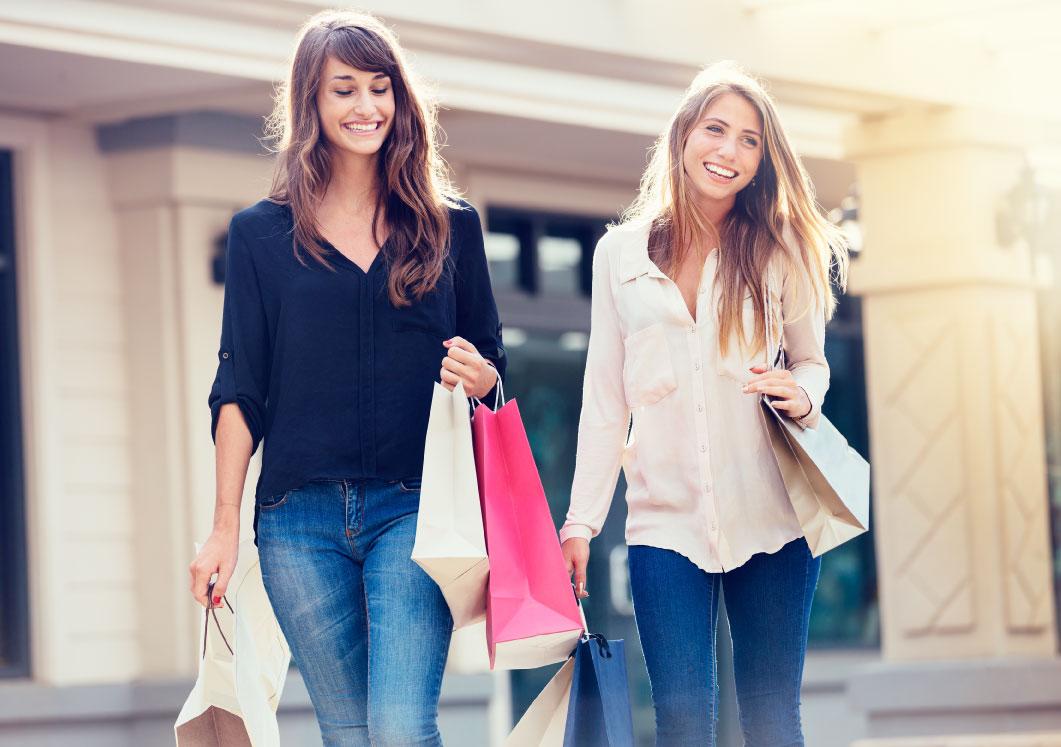 Always-Stylish-Personal-Shopping-London.jpg