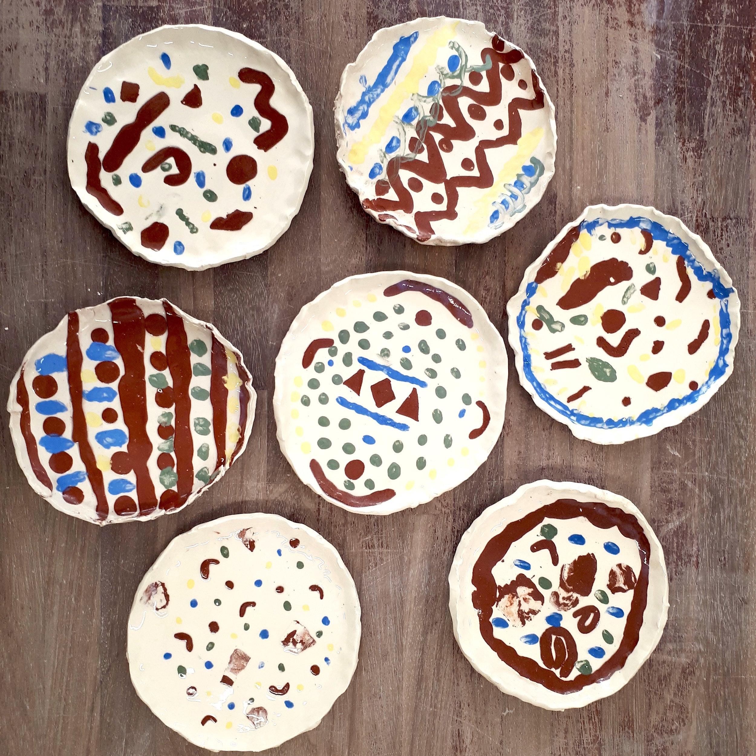 plate-children-school-ceramic-clay-workshop.jpg