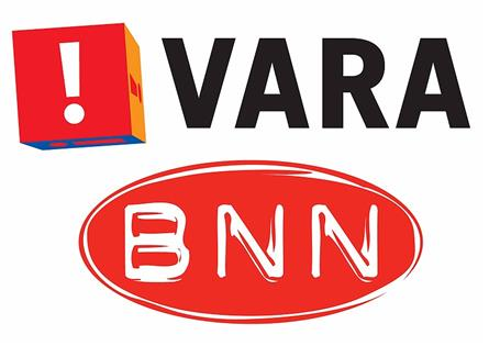BNNVARA.jpg