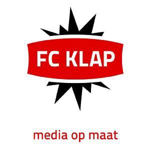 FC Klap.jpg