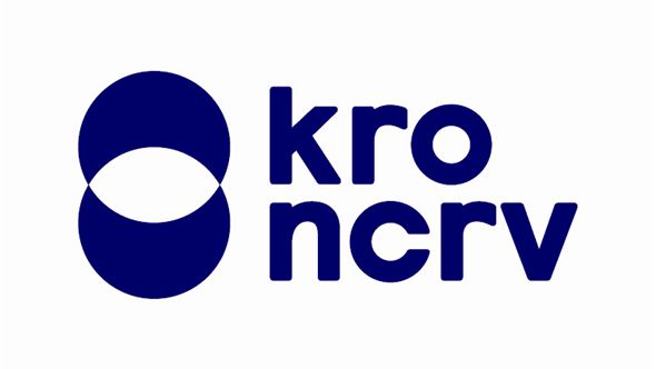 KRONCRV.jpg