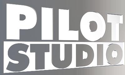 Pilot Studio.png