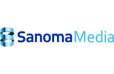 Sanoma Media.jpg