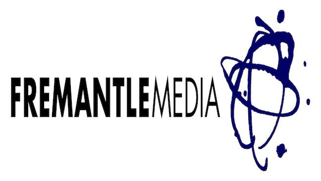 Fremantle Media.jpg