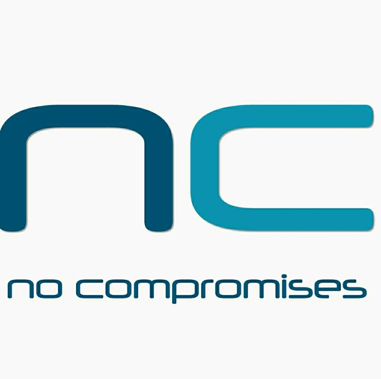 No Compromises.jpg