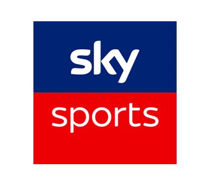sky_sport_logo_social_before_after.png