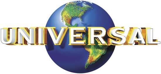 logo-universal.jpg