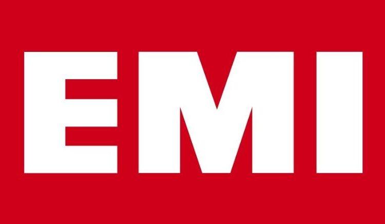 Logo-van-EMI-750x436.jpeg