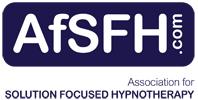 AfSFH-Logo.jpg