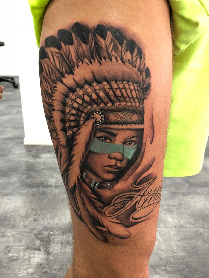 B08-native-girl.jpg