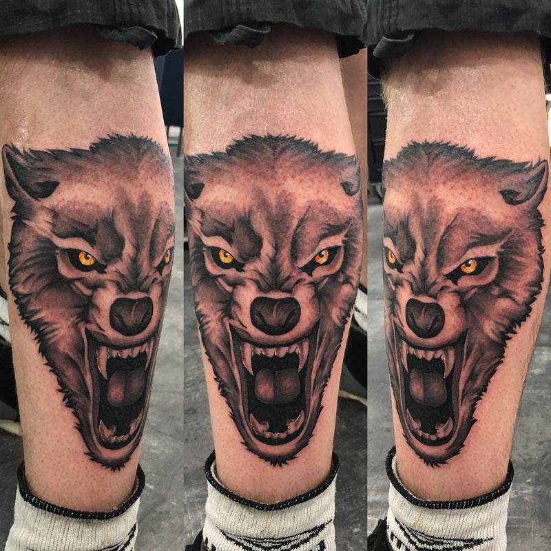 G02-wolf.jpg