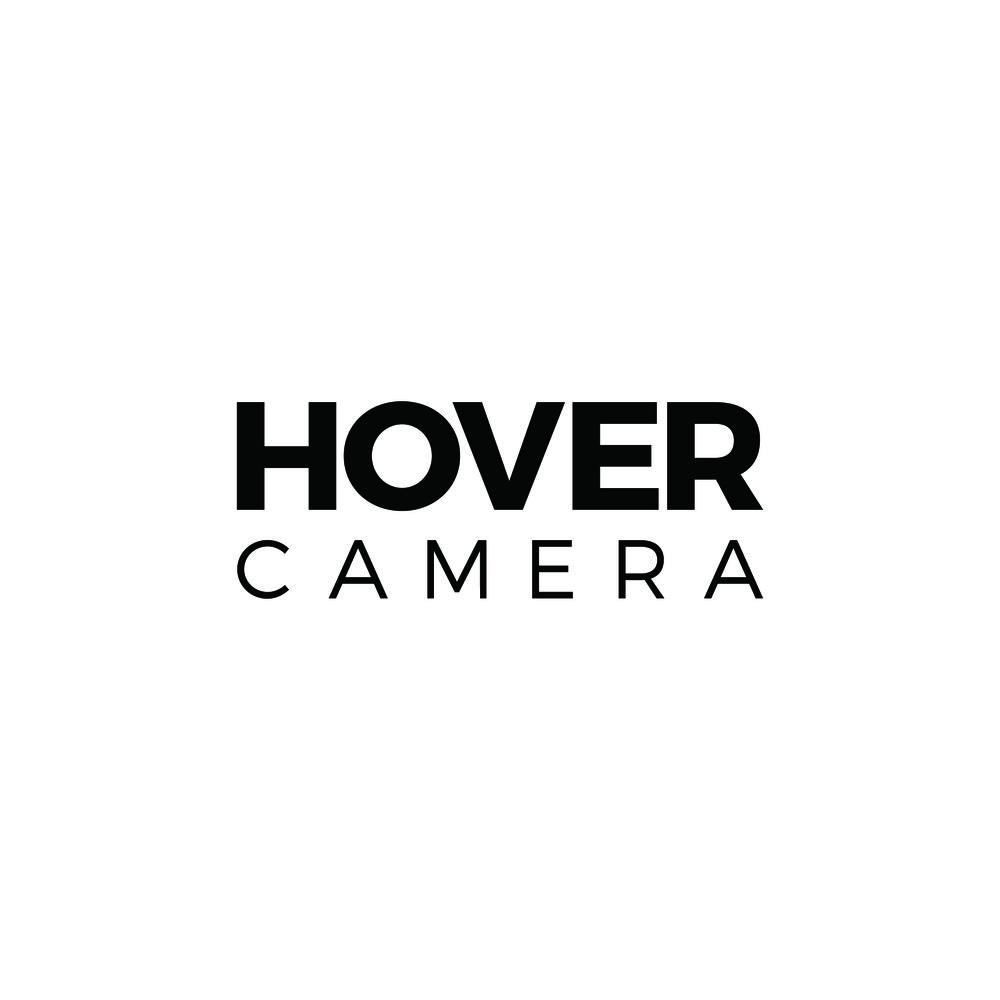 零零无限 - 北京零零无限科技有限公司由两名斯坦福博士联合创立。公司运用先进的嵌入式人工智能技术打造的首款产品Hover Camera是全球第一款真正意义上的安全易用便携式无人机。自2016年4月GMIC大会发布以来,Hover Camera受到国内外众多媒体的争相报道。官方媒体展示渠道点击量突破百万。2016年4月27日,零零无限宣布已获得总额为2500万美元的融资,其中A轮融资2300万美元。零零无限是一家极具前瞻性的,致力于研发未来消费级智能飞行机器人的科技公司。其投资方包括IDG,金沙江创投,真格基金,ZUIG等知名企业。Hover Camera采用了碳纤维外壳以及创新性的可折叠式设计,大大增强了产品的安全性和便携性。无需费力学习或组装,只要展开机翼并开机,Hover Camera便会从你的指尖稳稳起飞,以独特视角拍摄你心仪的视频或照片。更多信息