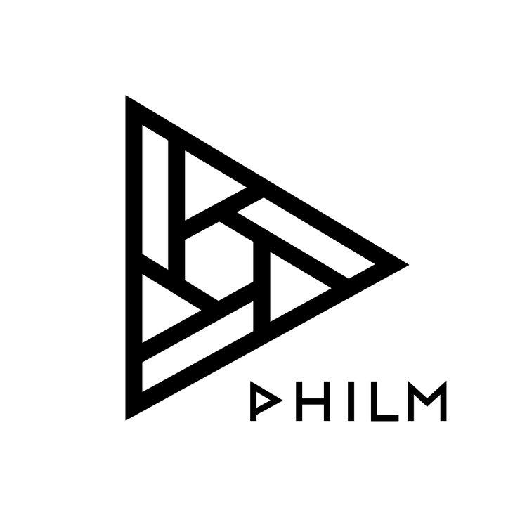 PHILM - Philm是一款为用户提供实时艺术滤镜和运动跟踪贴纸的视频编辑软件。拥有人工智能及深度学习技术后台的滤镜以及动态跟踪功能的贴纸,奇迹般地将各类日常生活视频转换为大师级的艺术作品。 Philm致力于让每个人都能拍摄出属于自己的艺术电影,并使得用户们的摄像体验如同拍摄照片一样简单。2016年十月,Philm作为全球首款拥有动态跟踪贴纸功能的视频剪辑软件,正式在IOS和安卓系统平台推出。更多信息