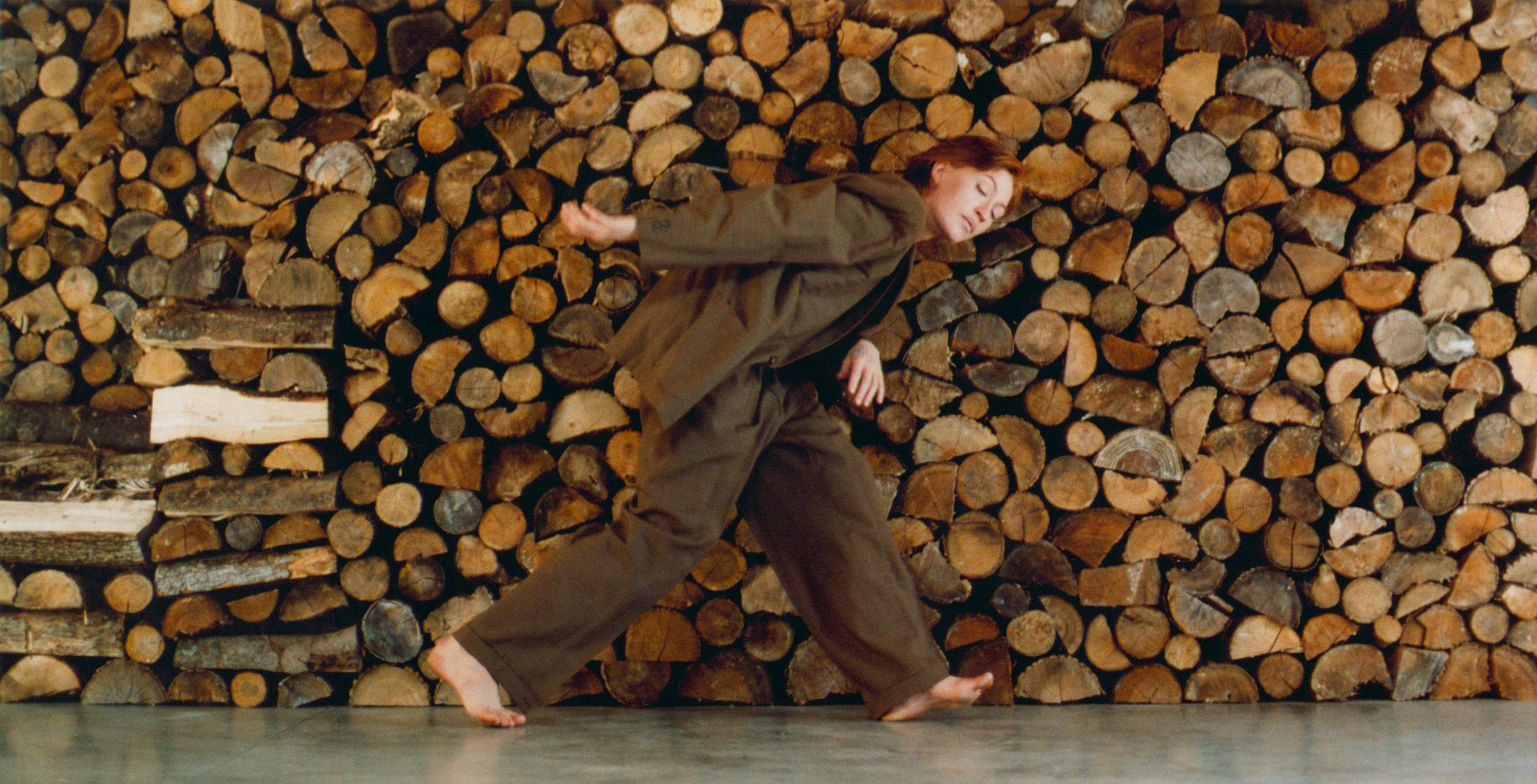 EX-LIBRIS    2005
