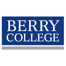 Berry College.png