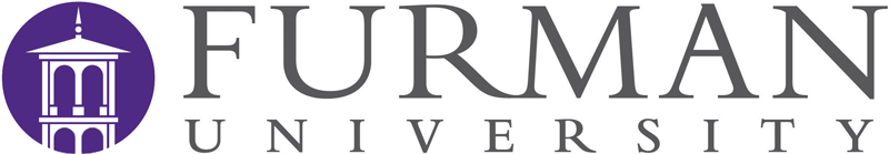 Furman-University-Belltower-Wordmark-CMYK.png