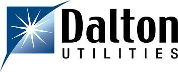 Dalton utilities.jpg