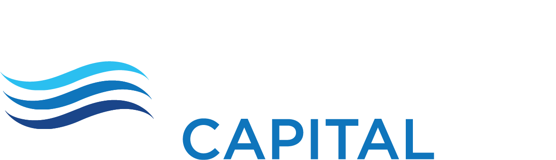 intro-logo2.png