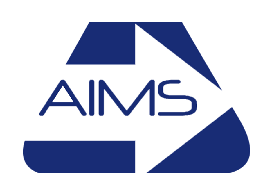 AIMS-3.png