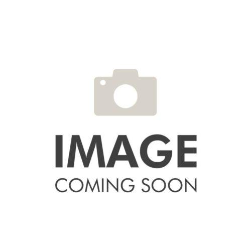 image-coming-soon-e1544220570852.jpg