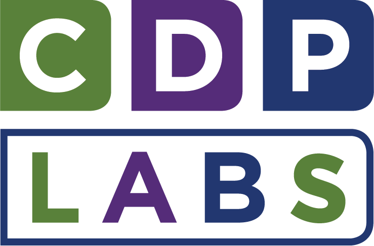 CDP_LABS_LOGO_COLOR_RGB.png