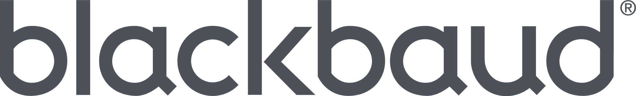 Blackbaud-Logo.jpg.png