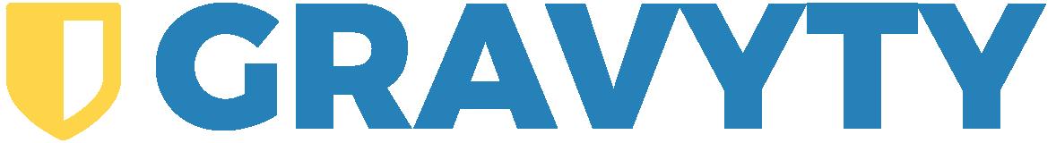 Gravyty+Logo+(1).png