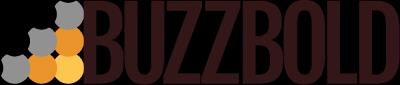 buzzbold-logo.png