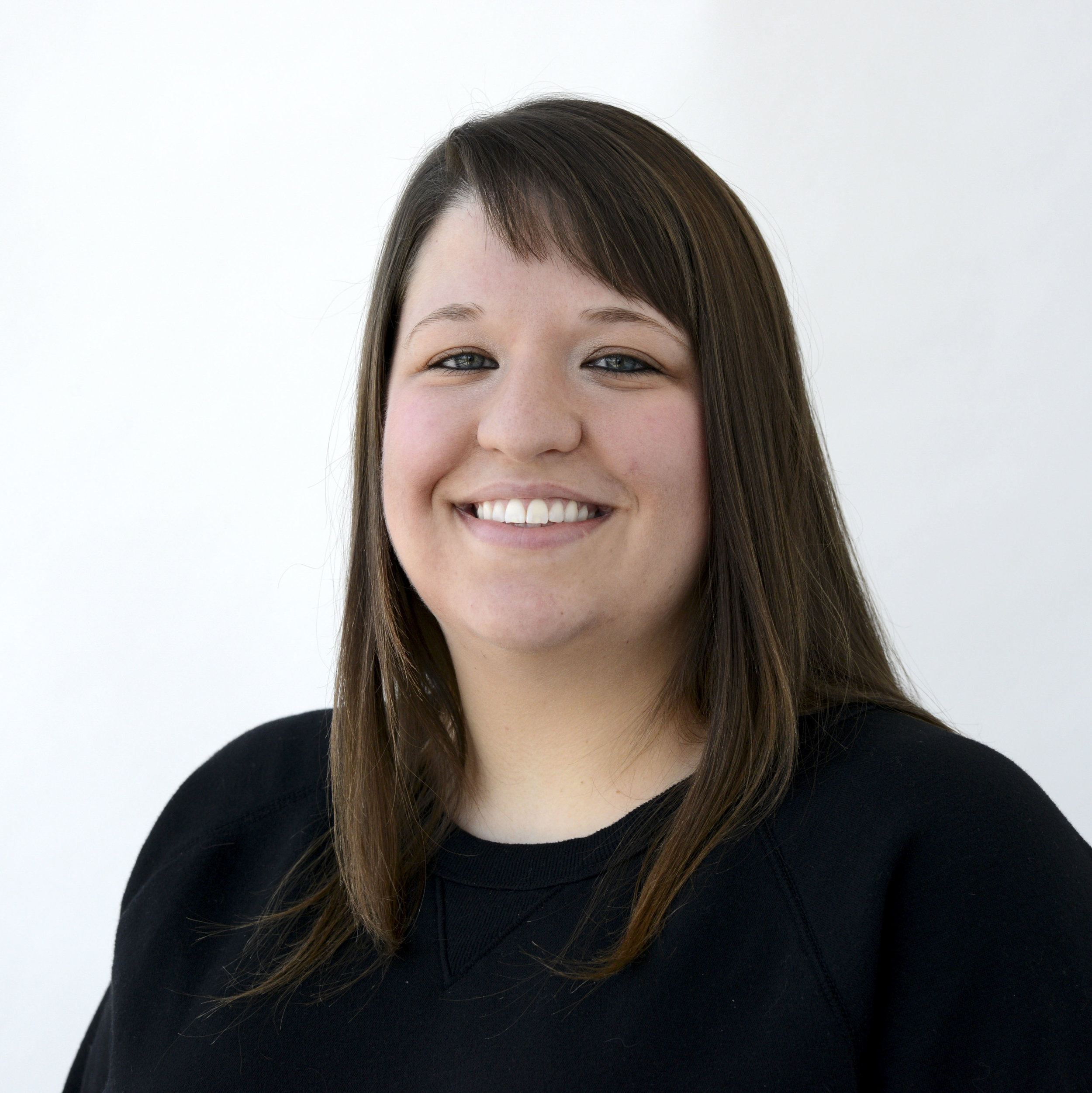 Megan Knecht