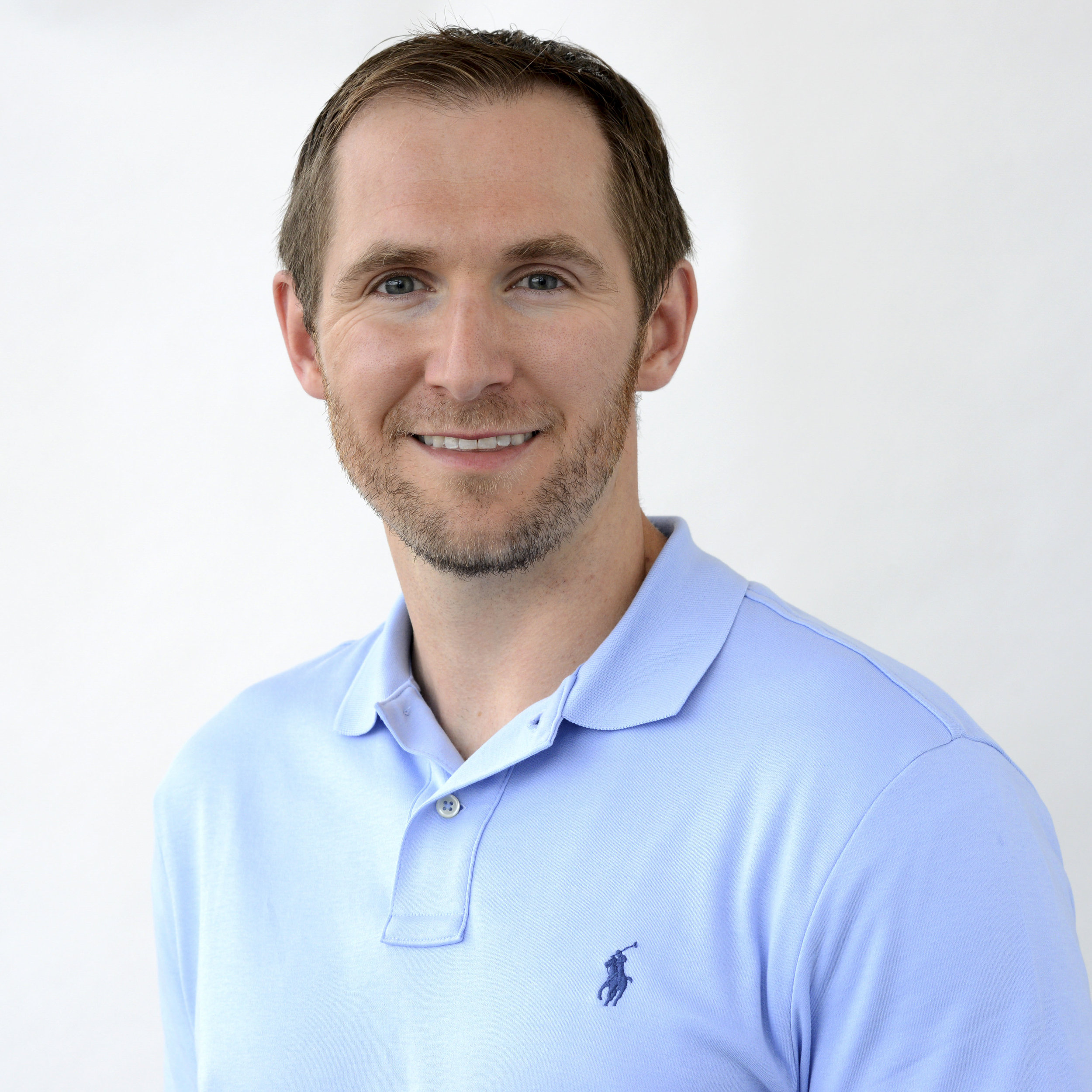 Mark Pineau