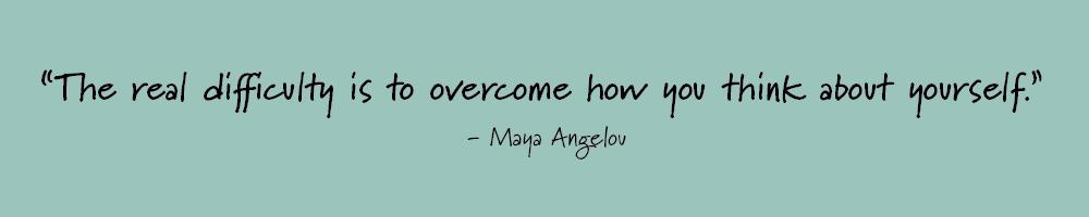 MayaAngelou_websitequote.png