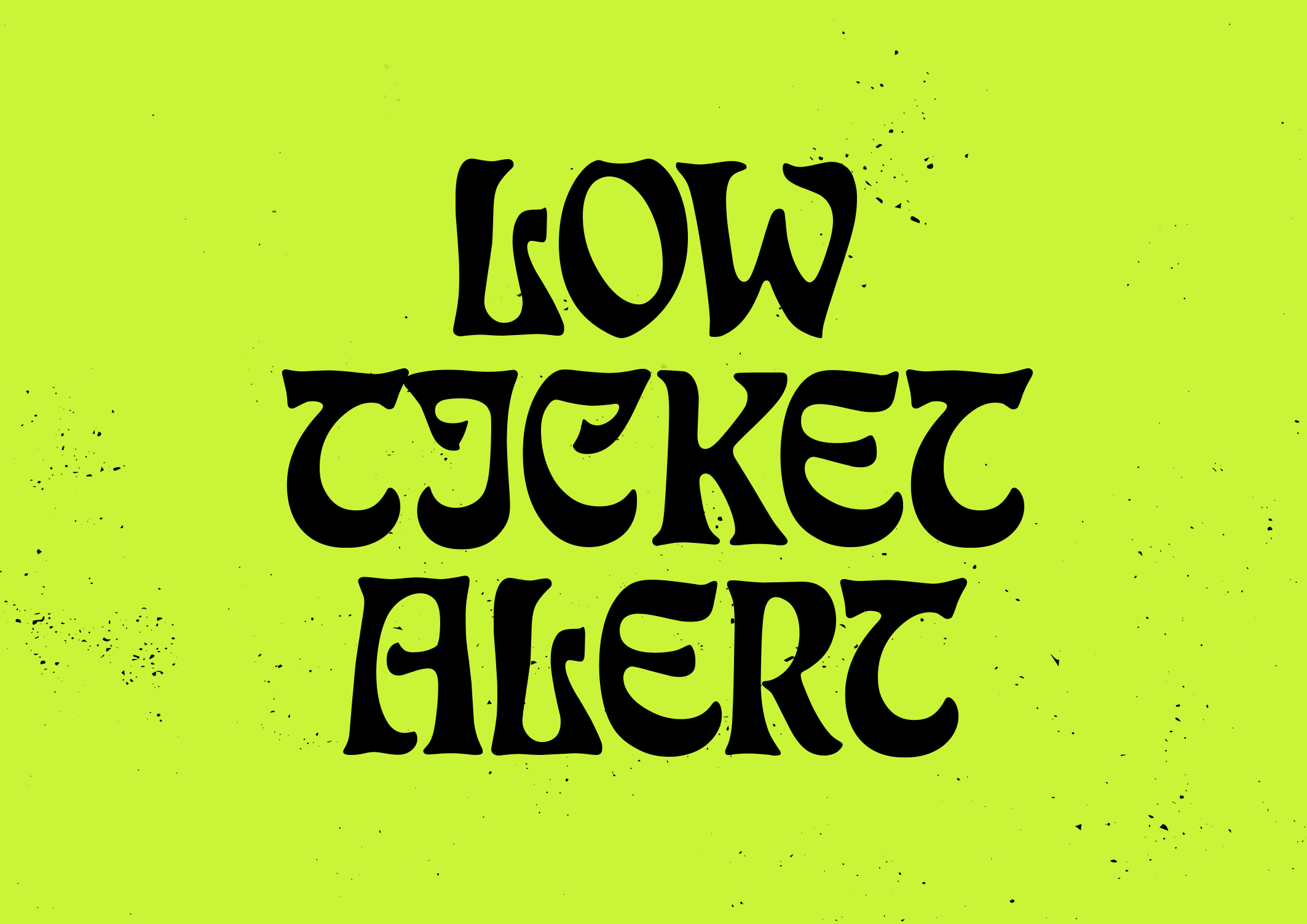 LOW.jpg