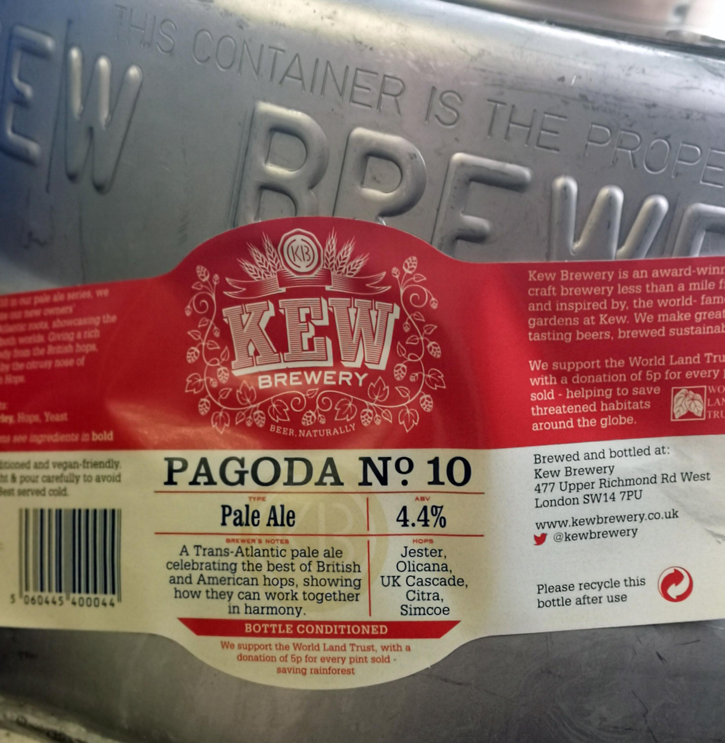 kew-brewery-craft-beer