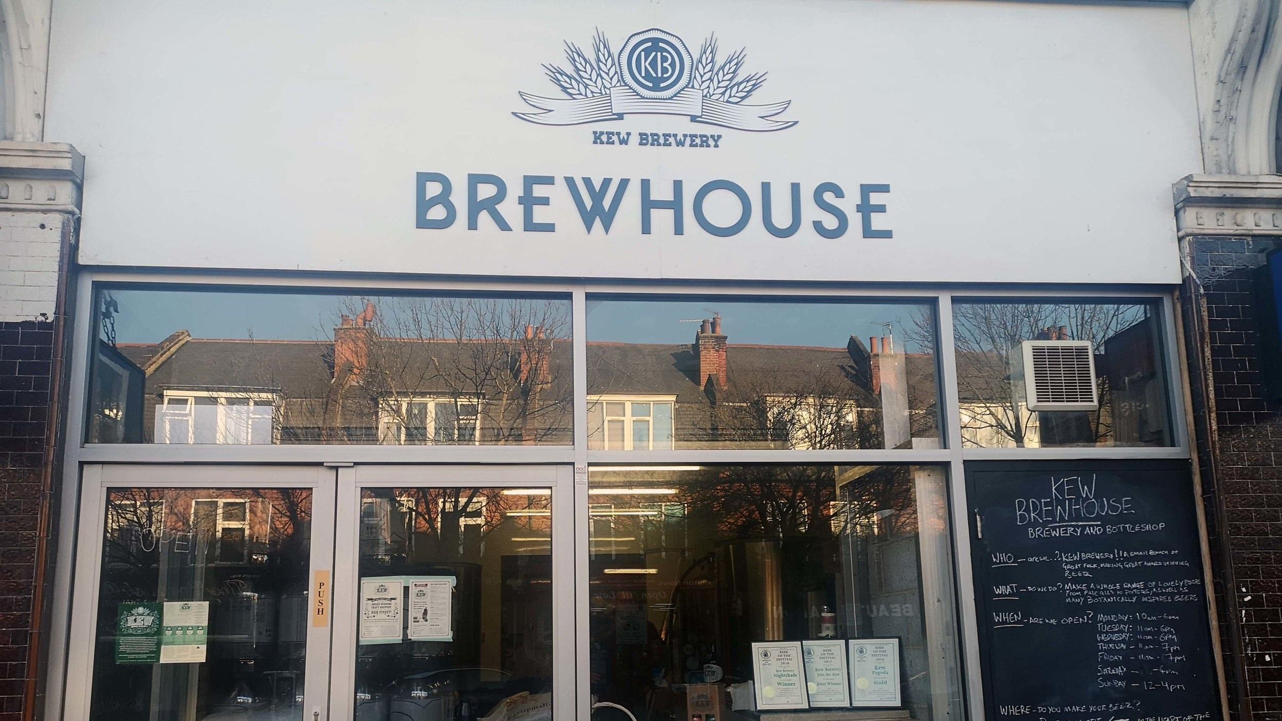 kew-brewery-tap-room
