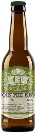 Join-the-kew-IPA-kew-brewery
