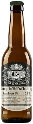 sheep-in-wolfs-clothing-kew-brewery