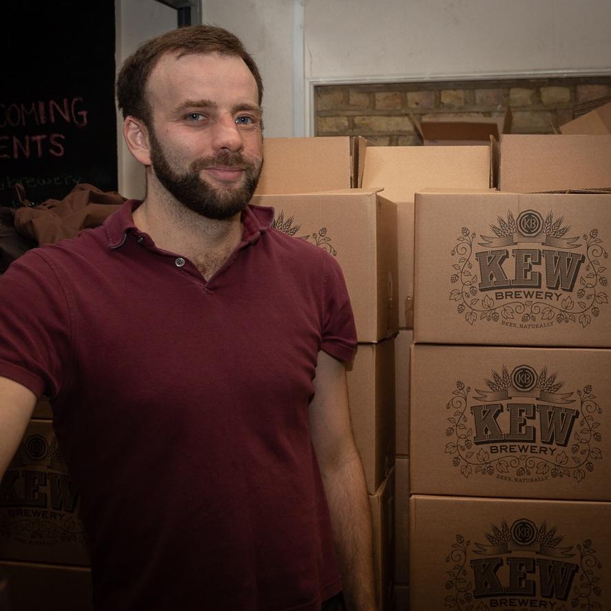 brewer-ross-kew-brewery