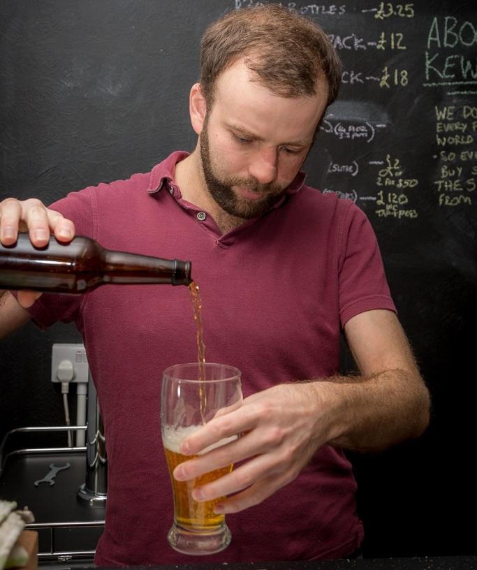 ross-head-brewer-kew-brewery