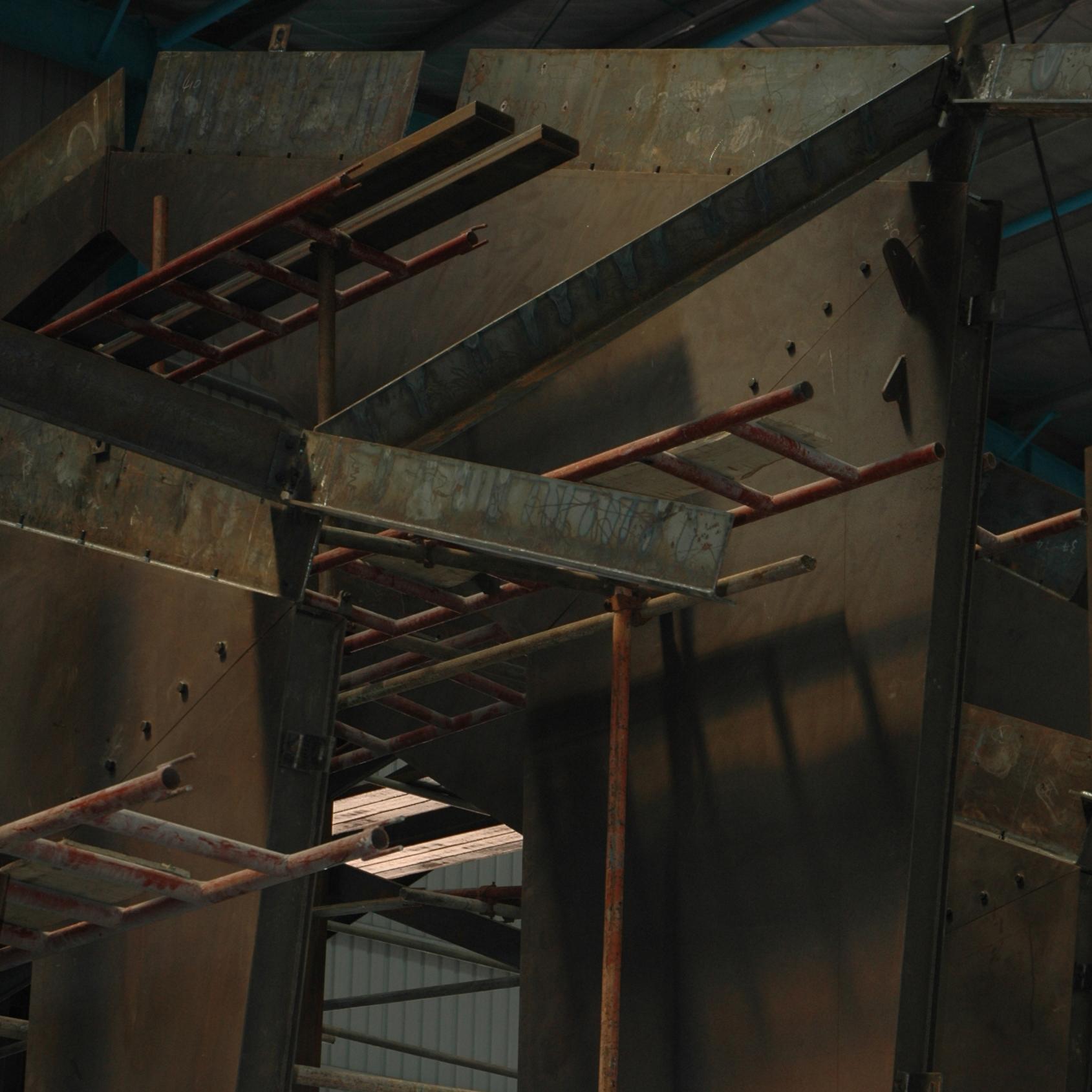 gallery steel cropped.jpg