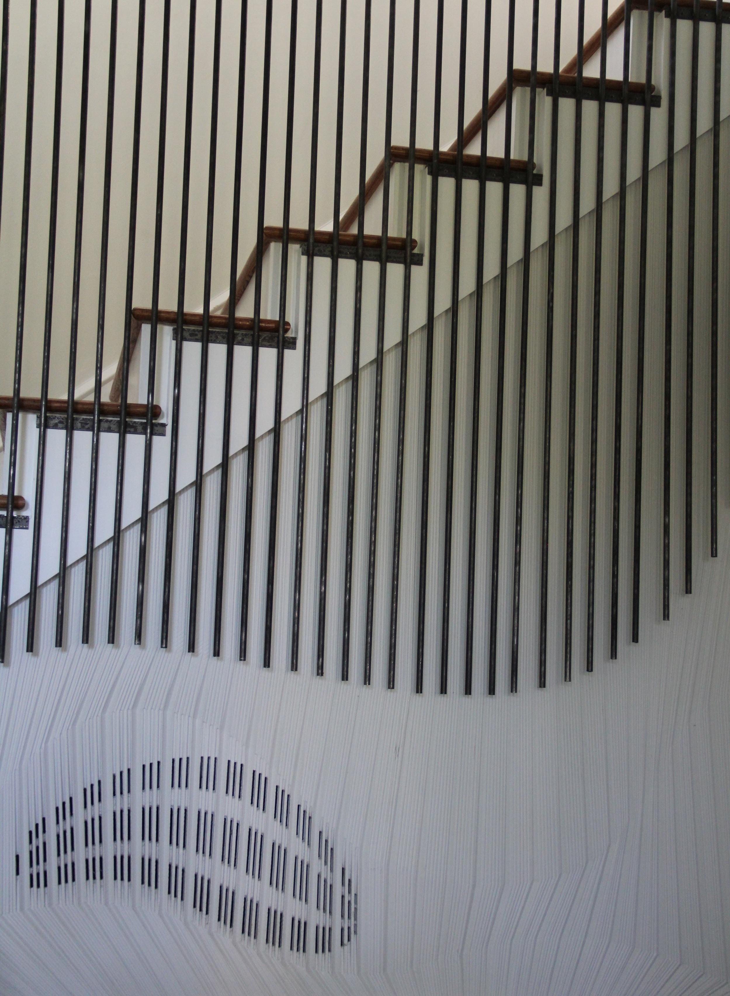 Stair+Railing+4.jpg