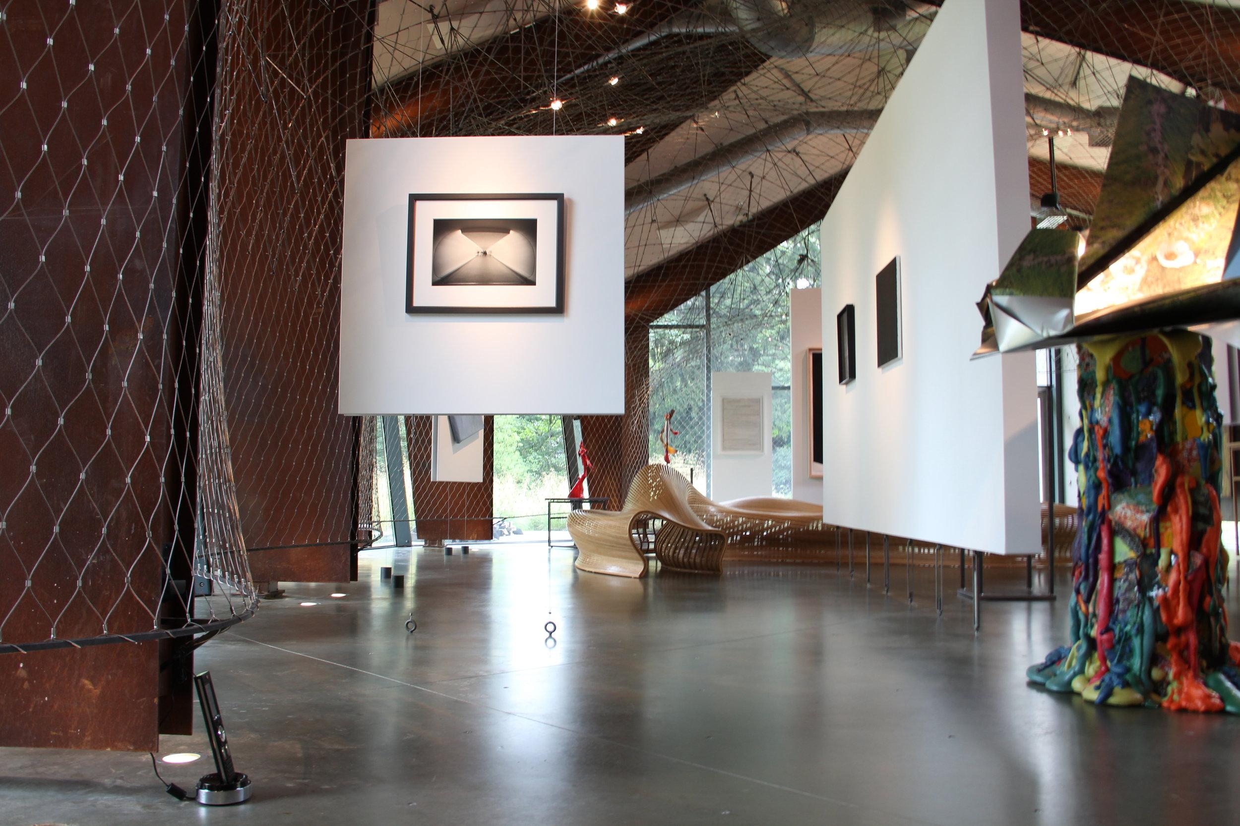 10_D-Gallery.JPG