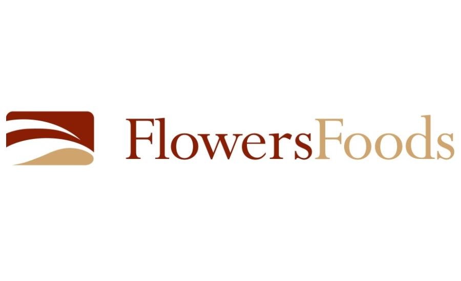flowers-foods-logo.jpg
