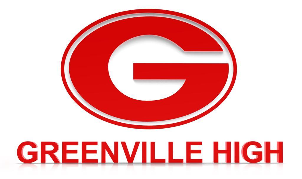 Greenville_High_3DRedLogo_OnGrnd_large.jpg