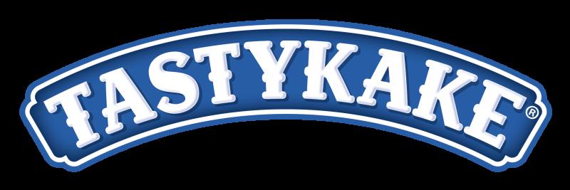 Tastykake-Logo-5936c827e83b6.png