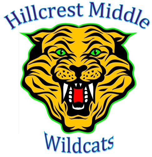 logo-hillcrest-middle-wildcats-with-cat_1_orig.jpg