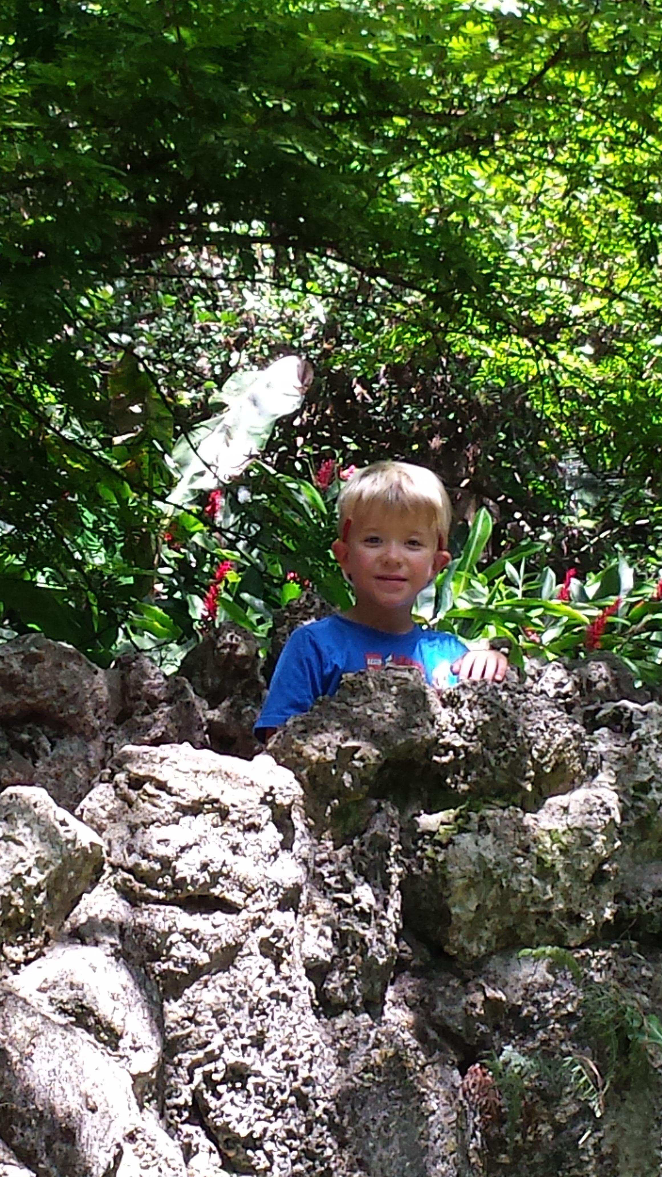 mommy-and-kid-travel-pinecrest-gardens-3.jpg